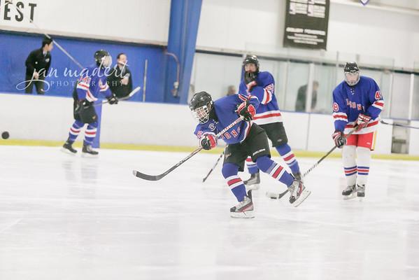 JMad_PRHS_Hockey_1109_14_010