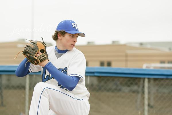 JMadert_PRHS_Baseball_Varsity_0303_2014_002