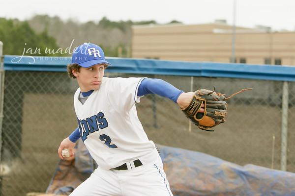 JMadert_PRHS_Baseball_Varsity_0303_2014_004