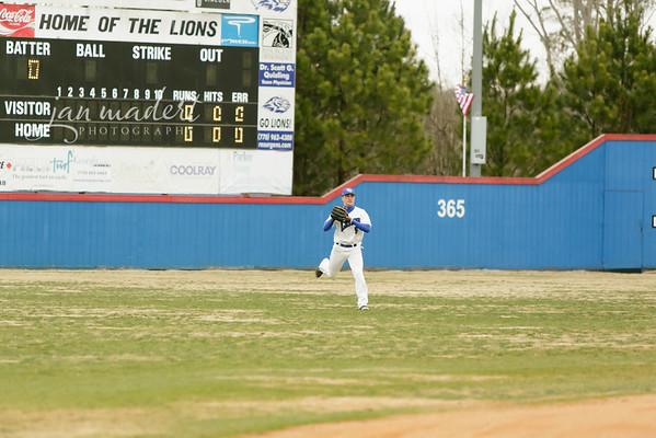 JMadert_PRHS_Baseball_Varsity_0303_2014_012