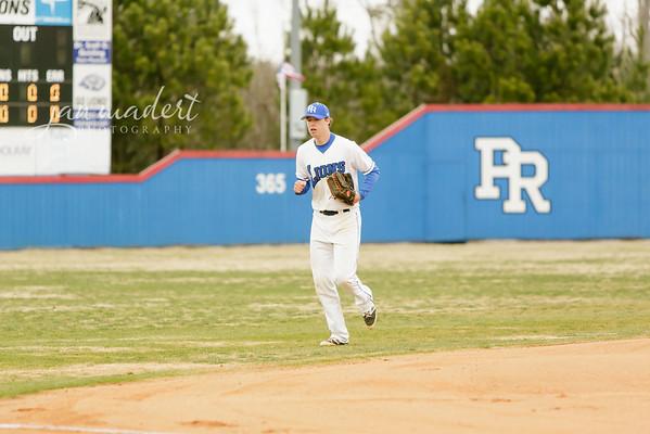 JMadert_PRHS_Baseball_Varsity_0303_2014_015