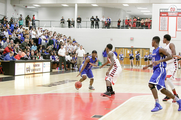 JMad_RIDGE_Basketball_Varsity_Boys_1216_13_014