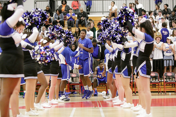 JMad_RIDGE_Basketball_Varsity_Boys_1216_13_002