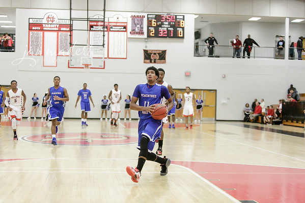 JMad_RIDGE_Basketball_Varsity_Boys_1216_13_011