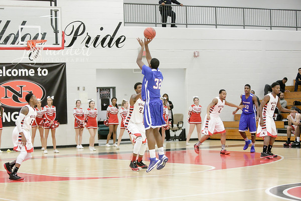 JMad_RIDGE_Basketball_Varsity_Boys_1216_13_006