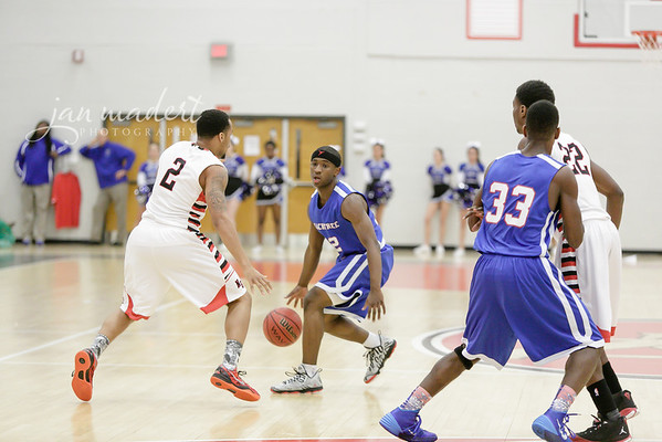 JMad_RIDGE_Basketball_Varsity_Boys_1216_13_008