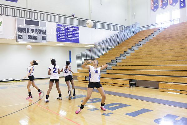 JMadert_PRidgeJV_9_Volleyball_0819_2013_005