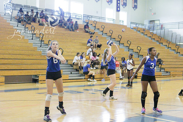 JMadert_PRidgeJV_9_Volleyball_0819_2013_015