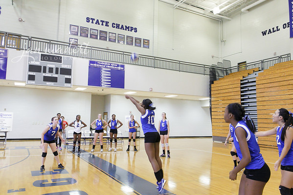 JMadert_PRidgeJV_9_Volleyball_0819_2013_009