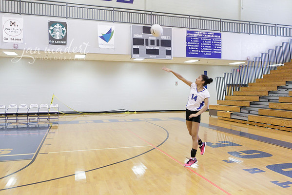 JMadert_PRidgeJV_9_Volleyball_0819_2013_002
