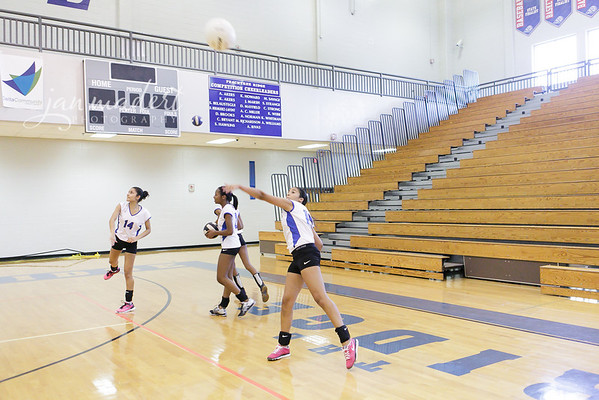 JMadert_PRidgeJV_9_Volleyball_0819_2013_006