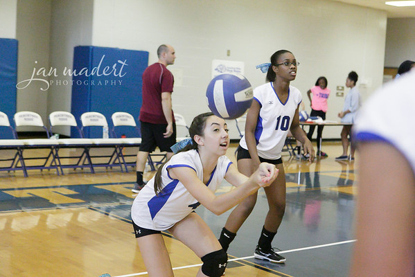 JMadert_PRidgeJV_9_Volleyball_0819_2013_017