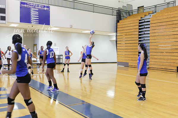 JMadert_PRidgeJV_9_Volleyball_0819_2013_011