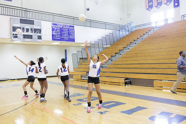 JMadert_PRidgeJV_9_Volleyball_0819_2013_004