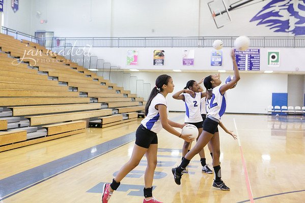 JMadert_PRidgeJV_9_Volleyball_0819_2013_007