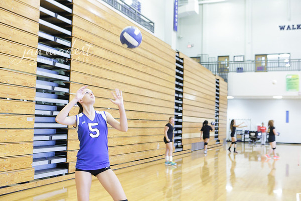 JMadert_PRidgeJV_9_Volleyball_0819_2013_014