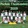 PackersCheer