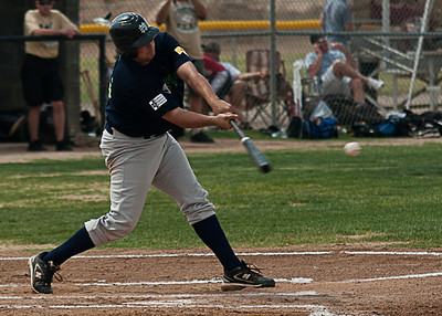 2011 Pecos League All Star Game and Home Run Derby