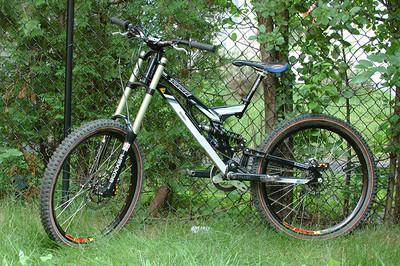 pedally bikes
