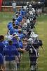 Cowboys vs  Blue Raiders 009