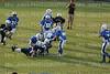 Cowboys vs  Blue Raiders 001