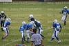 Cowboys vs  Blue Raiders 016