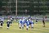 Cowboys vs  Blue Raiders 003