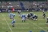 Cowboys vs  Blue Raiders 012