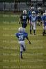 Cowboys vs  Blue Raiders 004