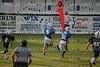 Cowboys vs  Blue Raiders 002