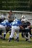 Cowboys vs  Blue Raiders1 001