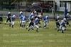 Cowboys vs  Blue Raiders 006