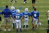 Cowboys vs  Blue Raiders 015