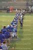 Cowboys vs  Blue Raiders 008