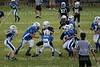 Cowboys vs  Blue Raiders 013