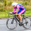 Pembrokeshire Velo, 15 Mile TT.