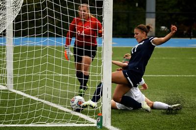PSB Women vs Altoona 201531