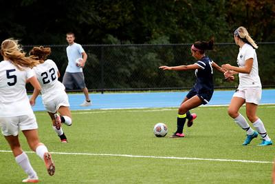 PSB Women vs Altoona 201528