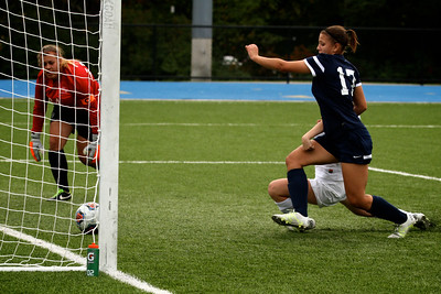 PSB Women vs Altoona 201530