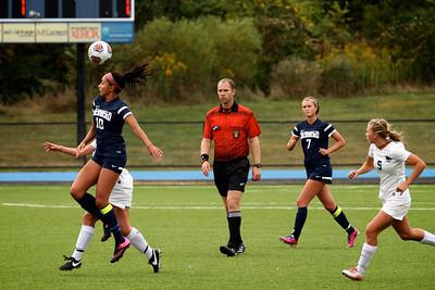 PSB Women vs Altoona 201512