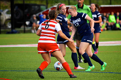 PSBWS v D'Youville 2016 Masters 16