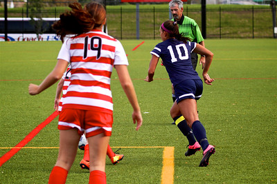 PSBWS v D'Youville 2016 Masters 13