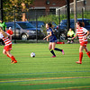 PSBWS v D'Youville 2016 Masters 152