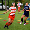 PSBWS v D'Youville 2016 Masters 115