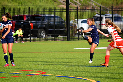 PSBWS v D'Youville 2016 Masters 33