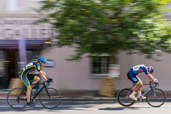 Pensacola Cycling Classic 2017