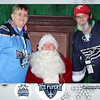 Pensacola Ice Flyers 12-21-2019 w Pensacola Photo Booth 850.968.1968