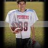 7th Grade - 99