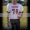 7th Grade - 76
