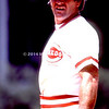 Pete Rose plays infield img115